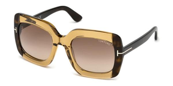 Gafas de Sol Tom Ford FT0580 47F