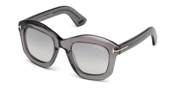 Gafas de Sol Tom Ford FT0582 20C