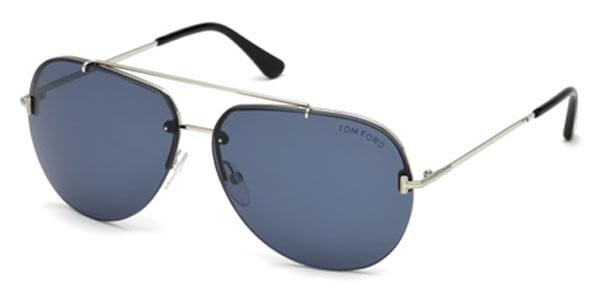 Gafas de Sol Tom Ford FT0584 16V