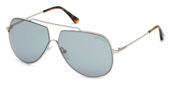 eacb57d8e5462 Tom Ford FT0586 16A Sunglasses. Please activate Adobe Flash Player in order  to use Virtual Try-On and try again.