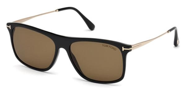 Gafas de Sol Tom Ford FT0588 01E