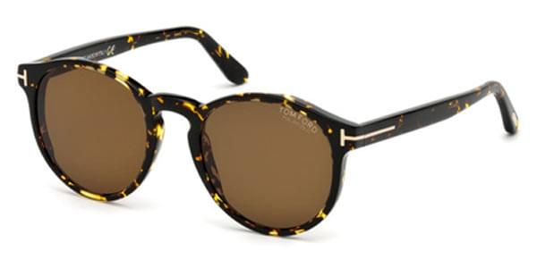 Gafas de Sol Tom Ford FT0591 Polarized 52M