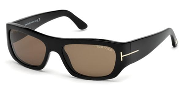 Gafas de Sol Tom Ford FT0593 01J