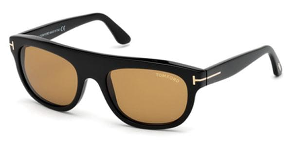Gafas de Sol Tom Ford FT0594 01E