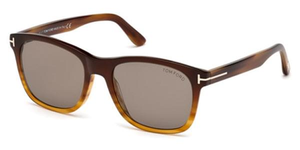 Gafas de Sol Tom Ford FT0595 50E