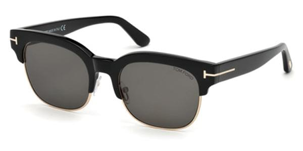 Gafas de Sol Tom Ford FT0597 Polarized 01D