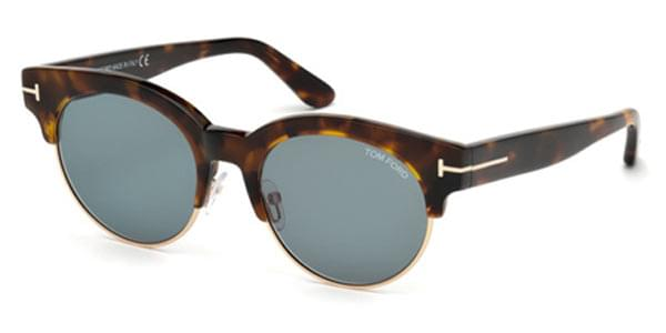 Gafas de Sol Tom Ford FT0598 55V