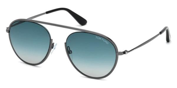 Gafas de Sol Tom Ford FT0599 08W