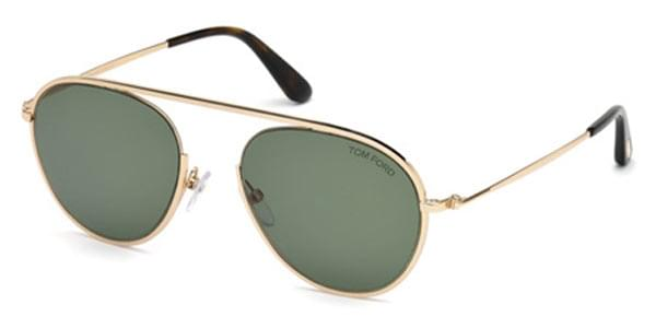 Gafas de Sol Tom Ford FT0599 28N