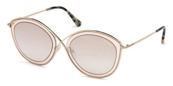 Gafas de Sol Tom Ford FT0604 47G