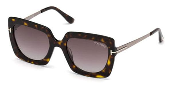Gafas de Sol Tom Ford FT0610 52T