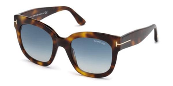 Gafas de Sol Tom Ford FT0613 53W