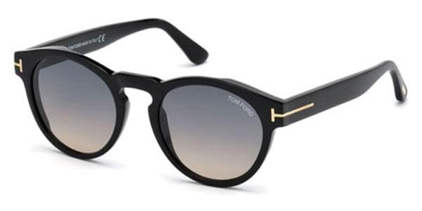 Gafas de Sol Tom Ford FT0615 01B