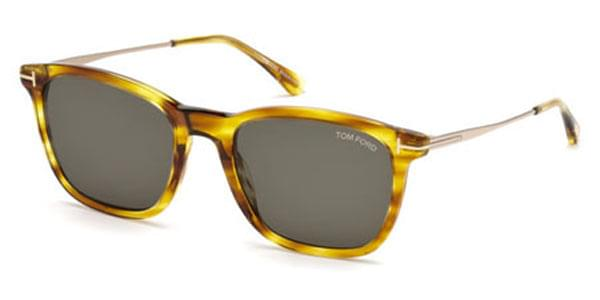 Gafas de Sol Tom Ford FT0625 47A