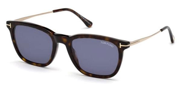 Gafas de Sol Tom Ford FT0625 52V