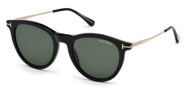Gafas de Sol Tom Ford FT0626 01N