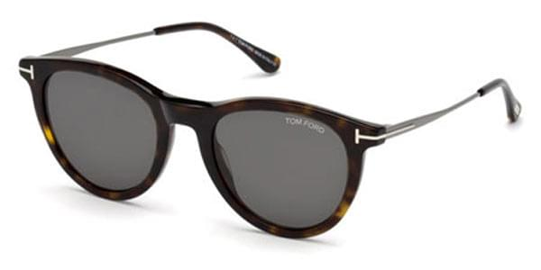 Gafas de Sol Tom Ford FT0626 52A