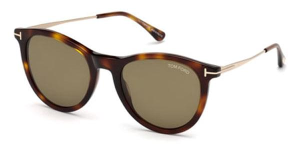 Gafas de Sol Tom Ford FT0626 Polarized 92H