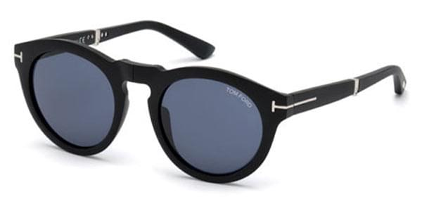 Gafas de Sol Tom Ford FT0627 02V