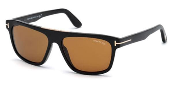 Gafas de Sol Tom Ford FT0628 01E
