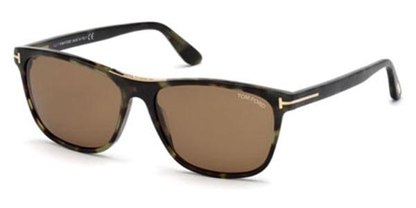 Gafas de Sol Tom Ford FT0629 55J