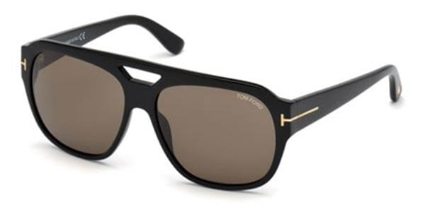 Gafas de Sol Tom Ford FT0630 01J