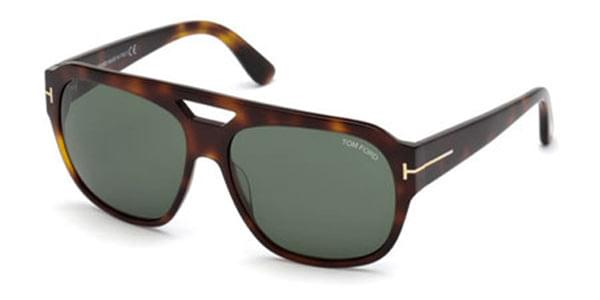 Gafas de Sol Tom Ford FT0630 52N