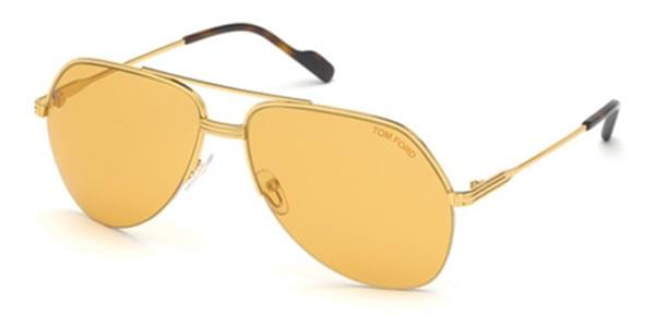 Gafas de Sol Tom Ford FT0644 32J