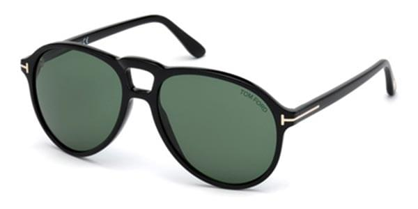 Gafas de Sol Tom Ford FT0645 01N