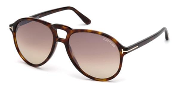 Gafas de Sol Tom Ford FT0645 52G