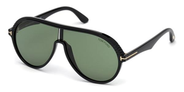 Gafas de Sol Tom Ford FT0647 01N