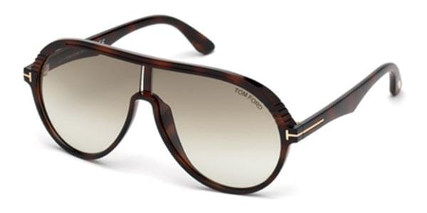 Gafas de Sol Tom Ford FT0647 52F