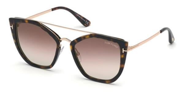 Gafas de Sol Tom Ford FT0648 52G