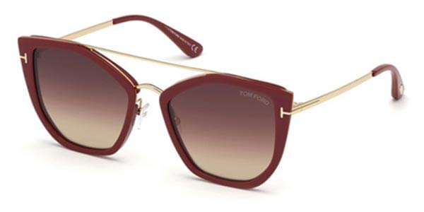 Gafas de Sol Tom Ford FT0648 75G