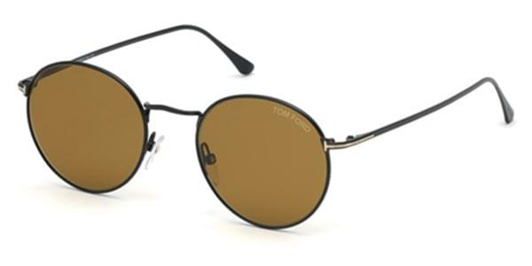 Gafas de Sol Tom Ford FT0649 01E