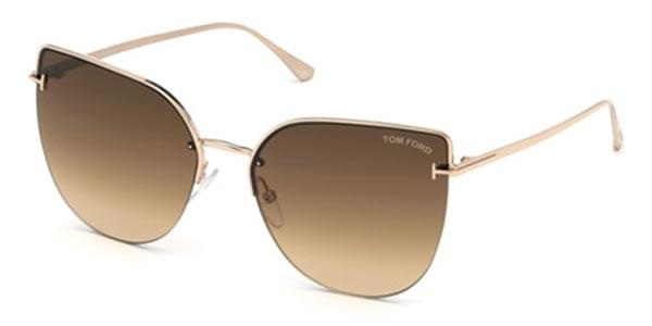 Gafas de Sol Tom Ford FT0652 28F