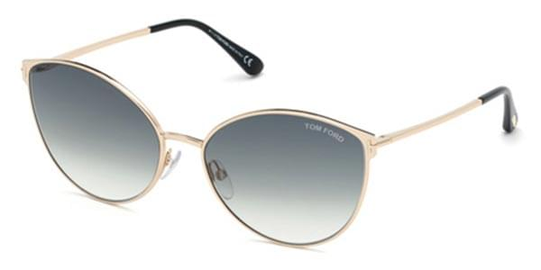Gafas de Sol Tom Ford FT0654 28B