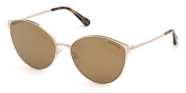 Gafas de Sol Tom Ford FT0654 28G
