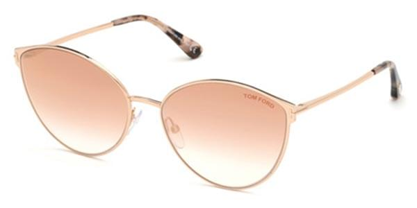 Gafas de Sol Tom Ford FT0654 33Z
