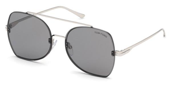 Gafas de Sol Tom Ford FT0656 16A