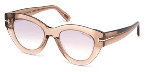 Gafas de Sol Tom Ford FT0658 45Z