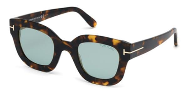 Gafas de Sol Tom Ford FT0659 55X