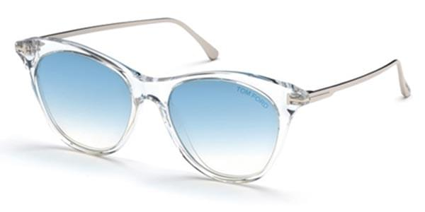 Gafas de Sol Tom Ford FT0662 22X