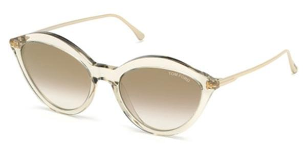Gafas de Sol Tom Ford FT0663 20G