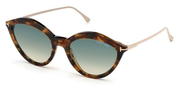 Gafas de Sol Tom Ford FT0663 55P