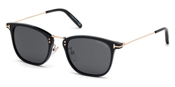 Gafas de Sol Tom Ford FT0672 01A