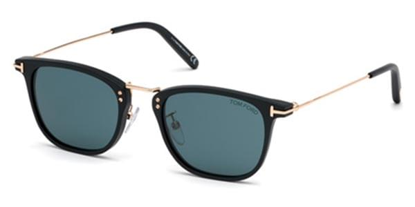 Gafas de Sol Tom Ford FT0672 02N