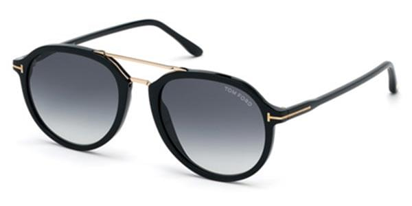 Gafas de Sol Tom Ford FT0674 01B