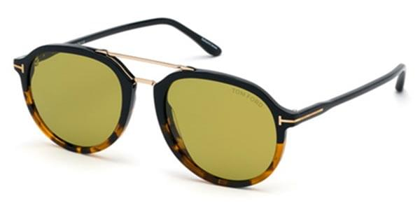 Gafas de Sol Tom Ford FT0674 05N