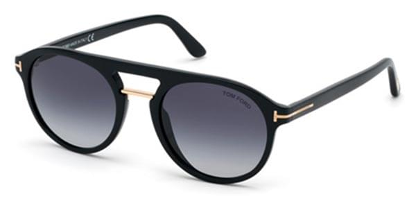 Gafas de Sol Tom Ford FT0675 01W